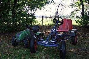 sk-skelter-tractor