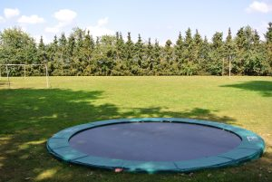 sk-trampoline