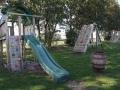 Buitenspel_04029