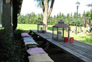 sk-picknick-ii